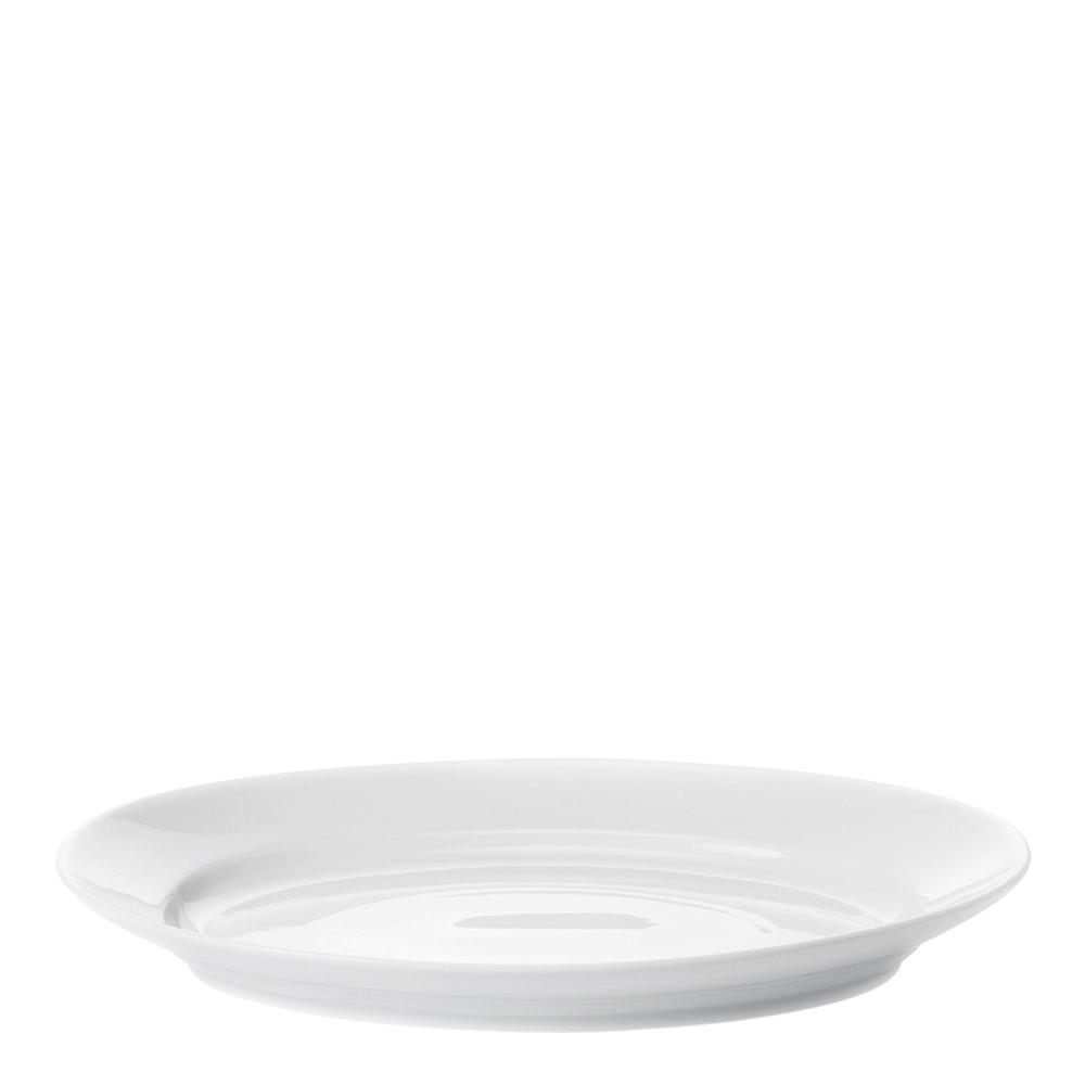Pillivuyt - Fat ovalt 45x31 cm