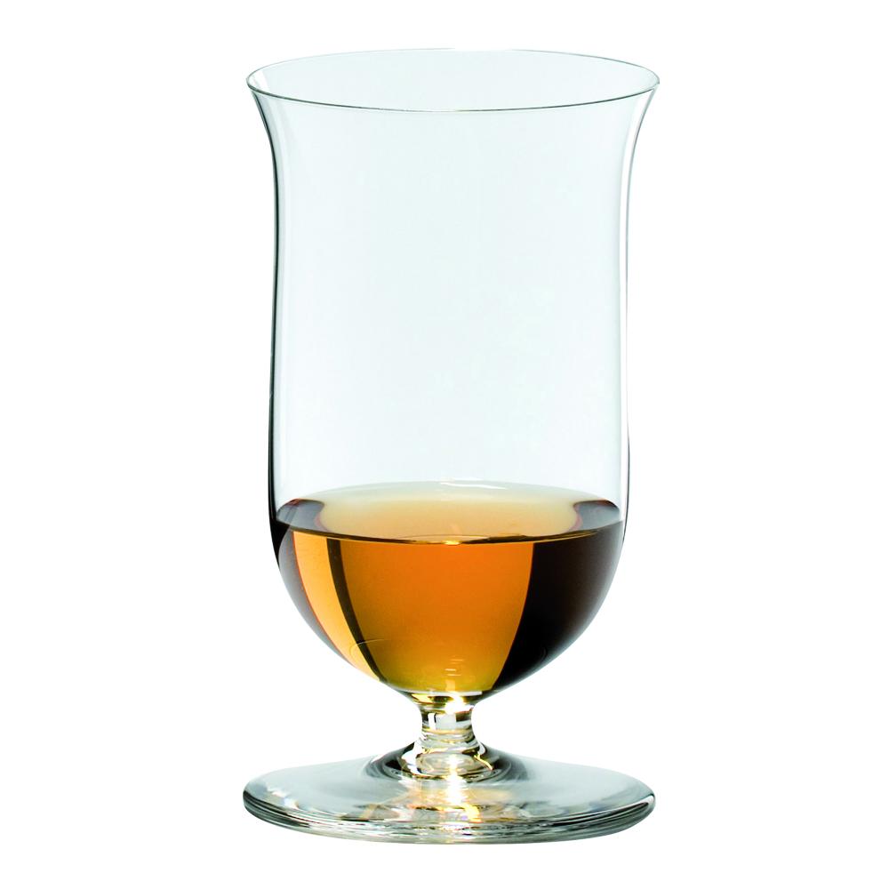 Riedel - Sommeliers Whisky Single Malt