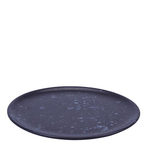 Raw Tallrik 20 cm