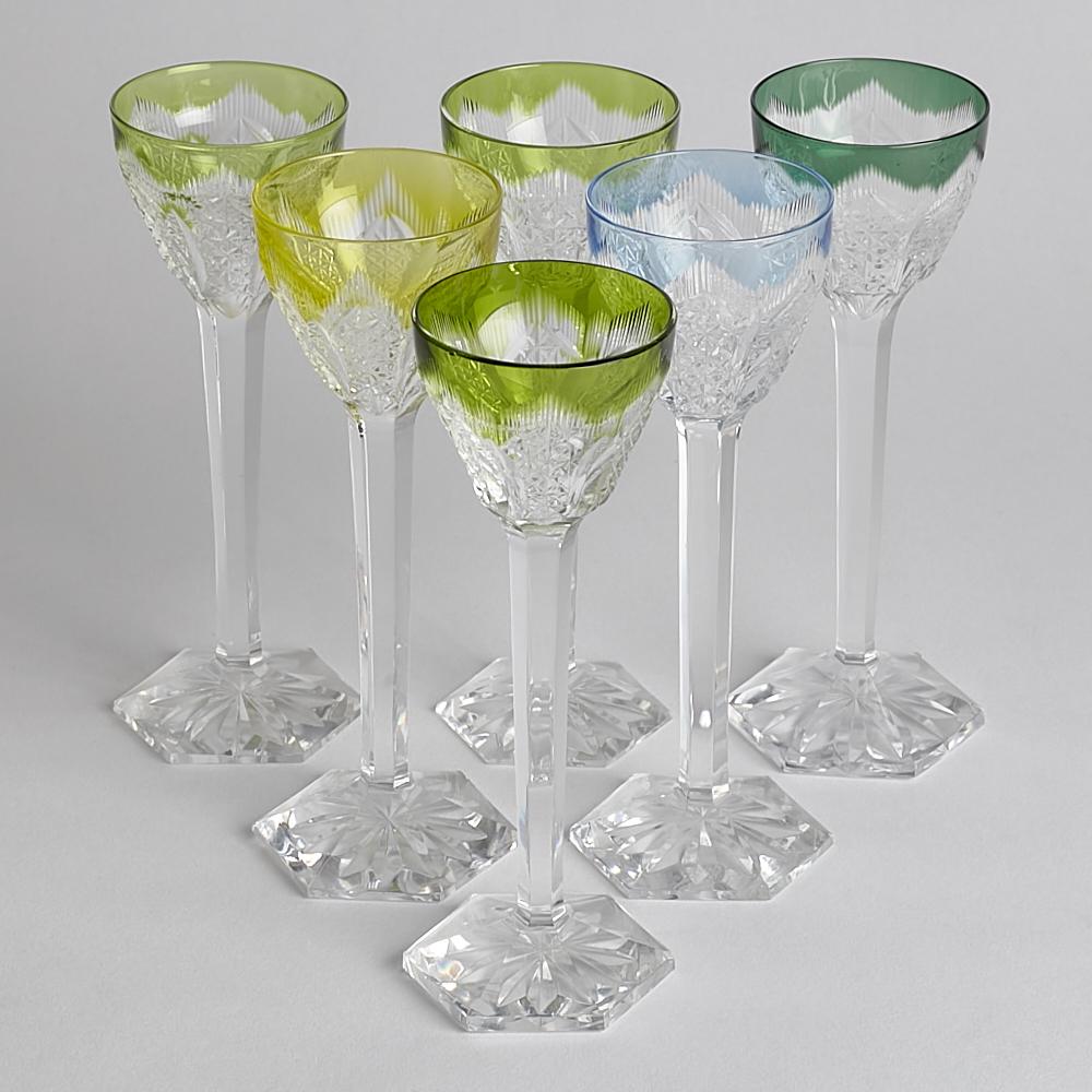 Avecglas
