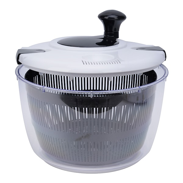 Modern House Basis Salatslynge 5 L