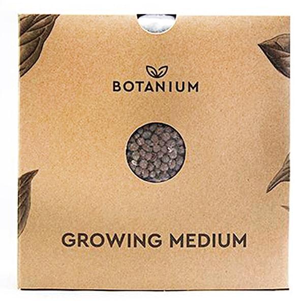 Botanium Odlingsmedium Lecakulor 0,7 L