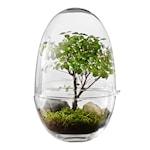 Grow Växthus XL 32 cm