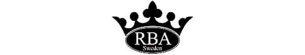 RBA Sweden
