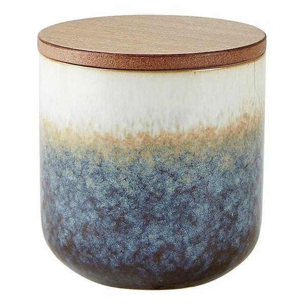 Doftljus Sea Salt & Coconut