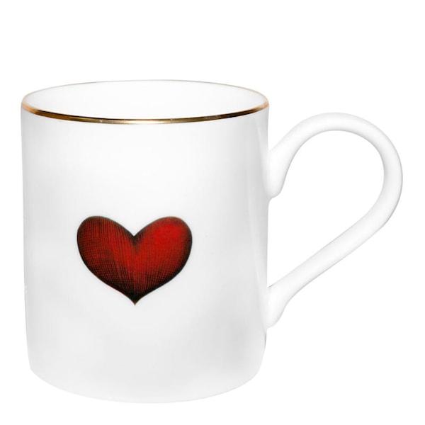 Magestic Mug