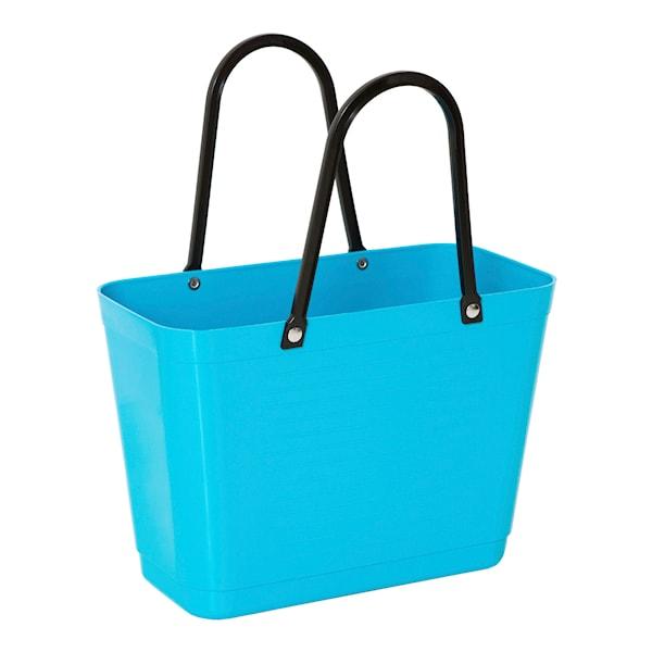 Hinza Hinza Väska Plast Liten Turkos