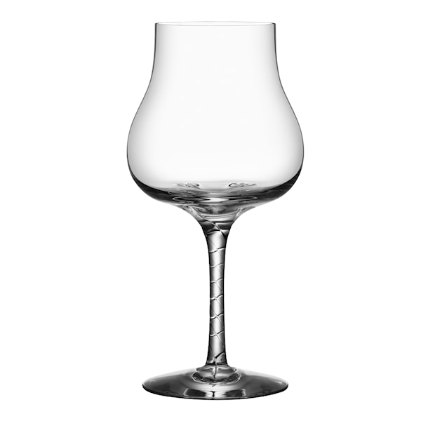 Crystal Magic Vin/allglas 42 cl