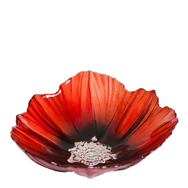 Poppy Skål 19 cm