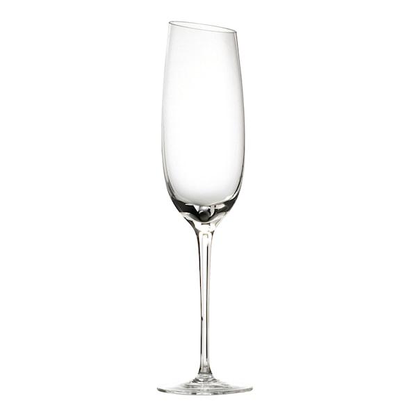 Eva Solo Champagneglas 20 cl