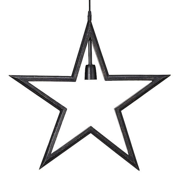 Farm Stjärna 59 cm