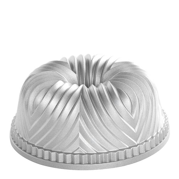 Nordic Ware Bakeform Bavaria