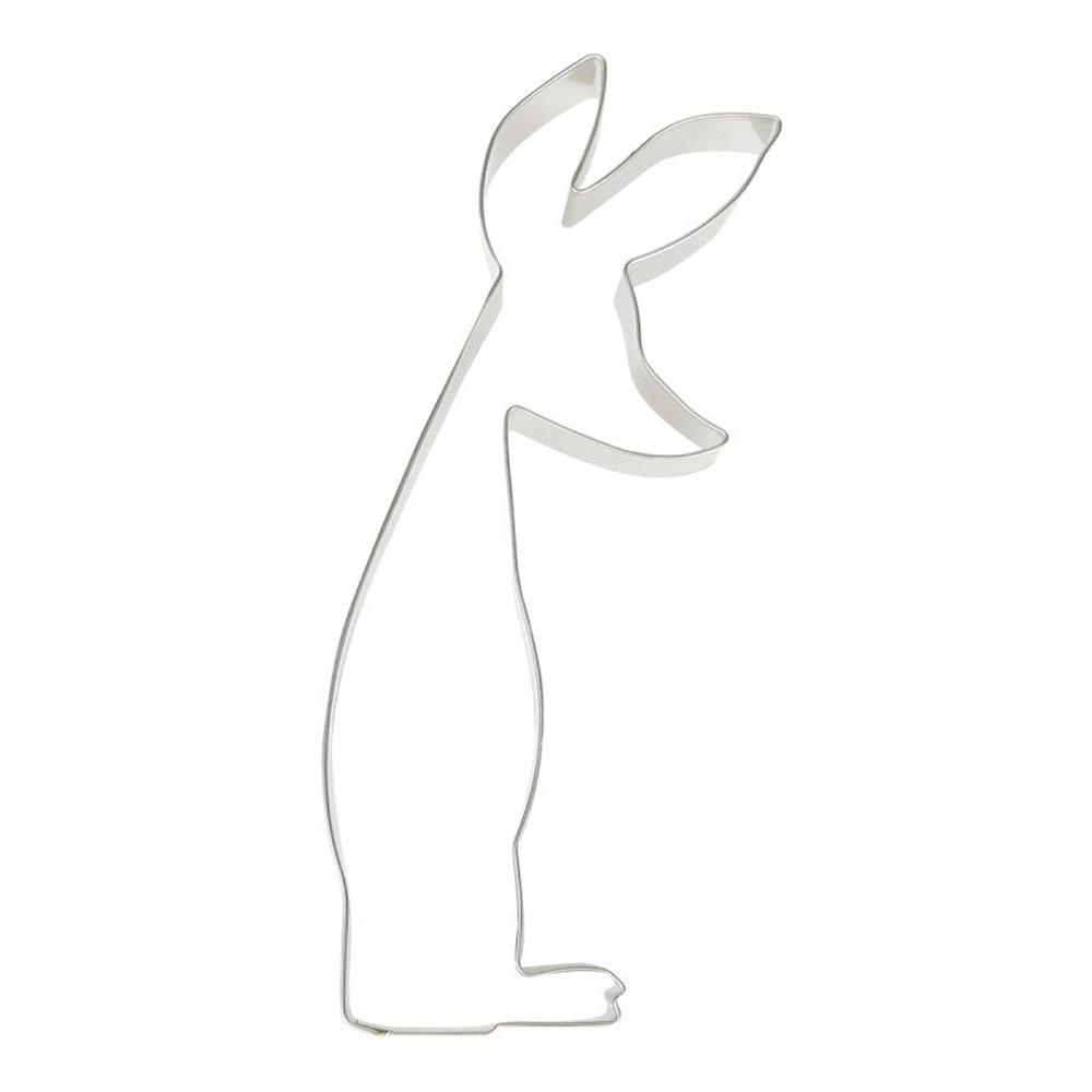 Martinex - Mumin Pepparkaksform Sniff 16 cm