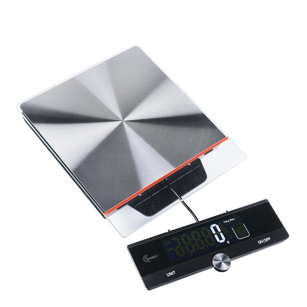 Mingle - Våg Digital 10 kg