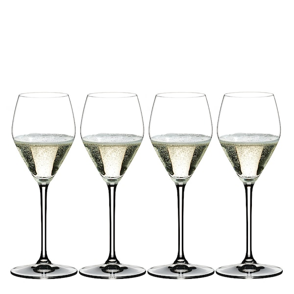 Summer Set Prosecco 4-pack