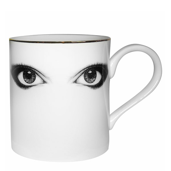 Majestic Mug Looking at You 40 cl