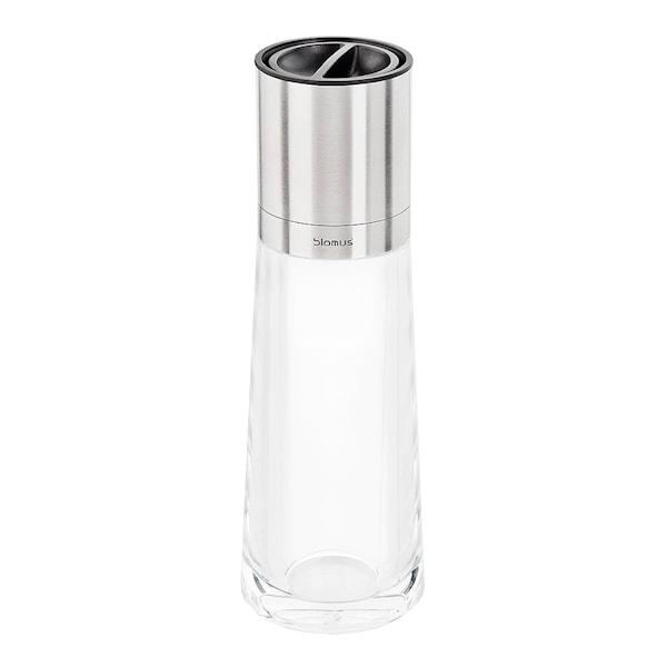 Perea Salt-/Pepparkvarn