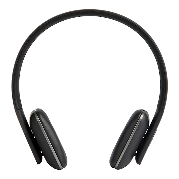aHead Hörlurar Bluetooth 4.0