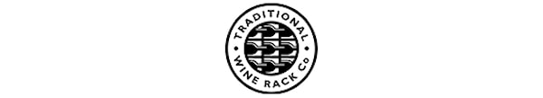 Traditional Wineracks