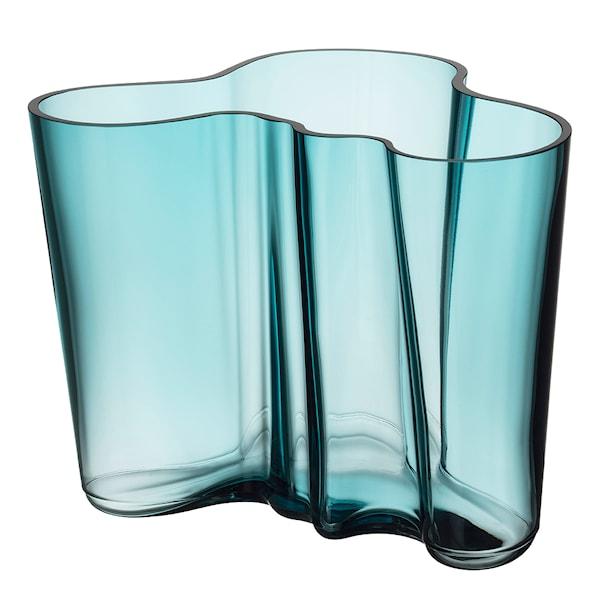 Alvar Aalto Collection Vas 16 cm