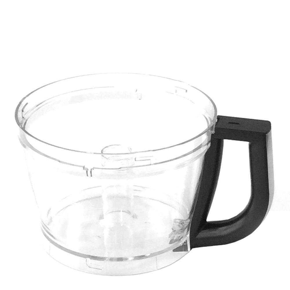 KitchenAid - Arbetsskål till matberedare 1335