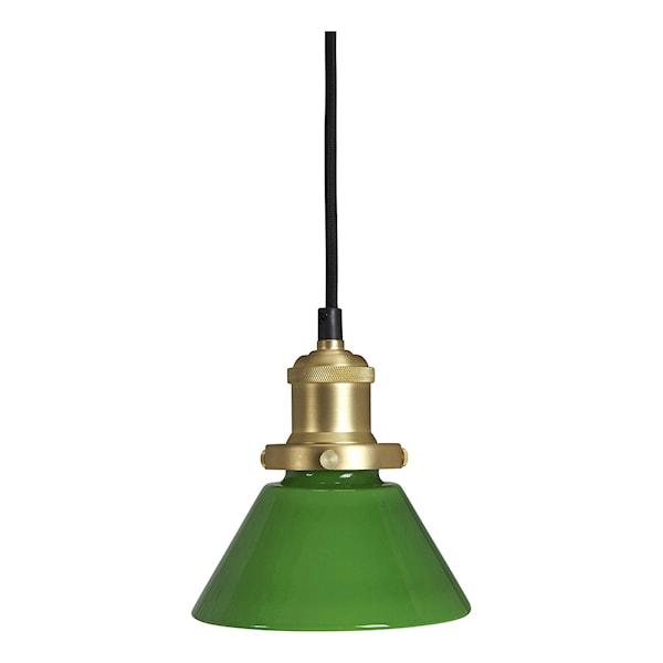 August Fönsterlampa 15 cm