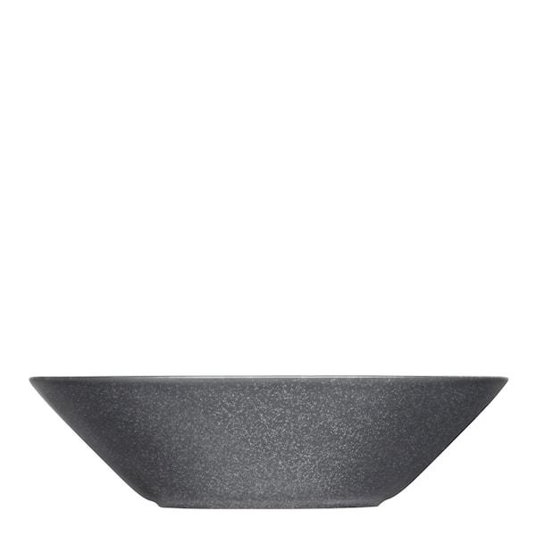 Teema Tallrik djup/skål 21 cm