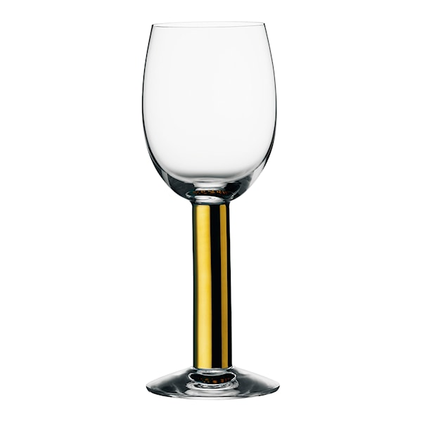 Nobel Ölglas 39 cl
