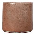 Calore Ljushållare 15x15 cm Rost