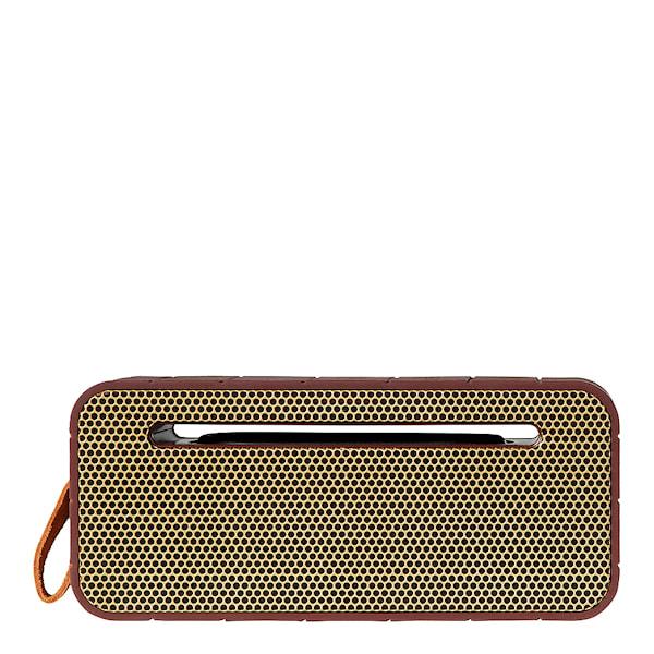 aMove Högtalare Bluetooth med Powerbank