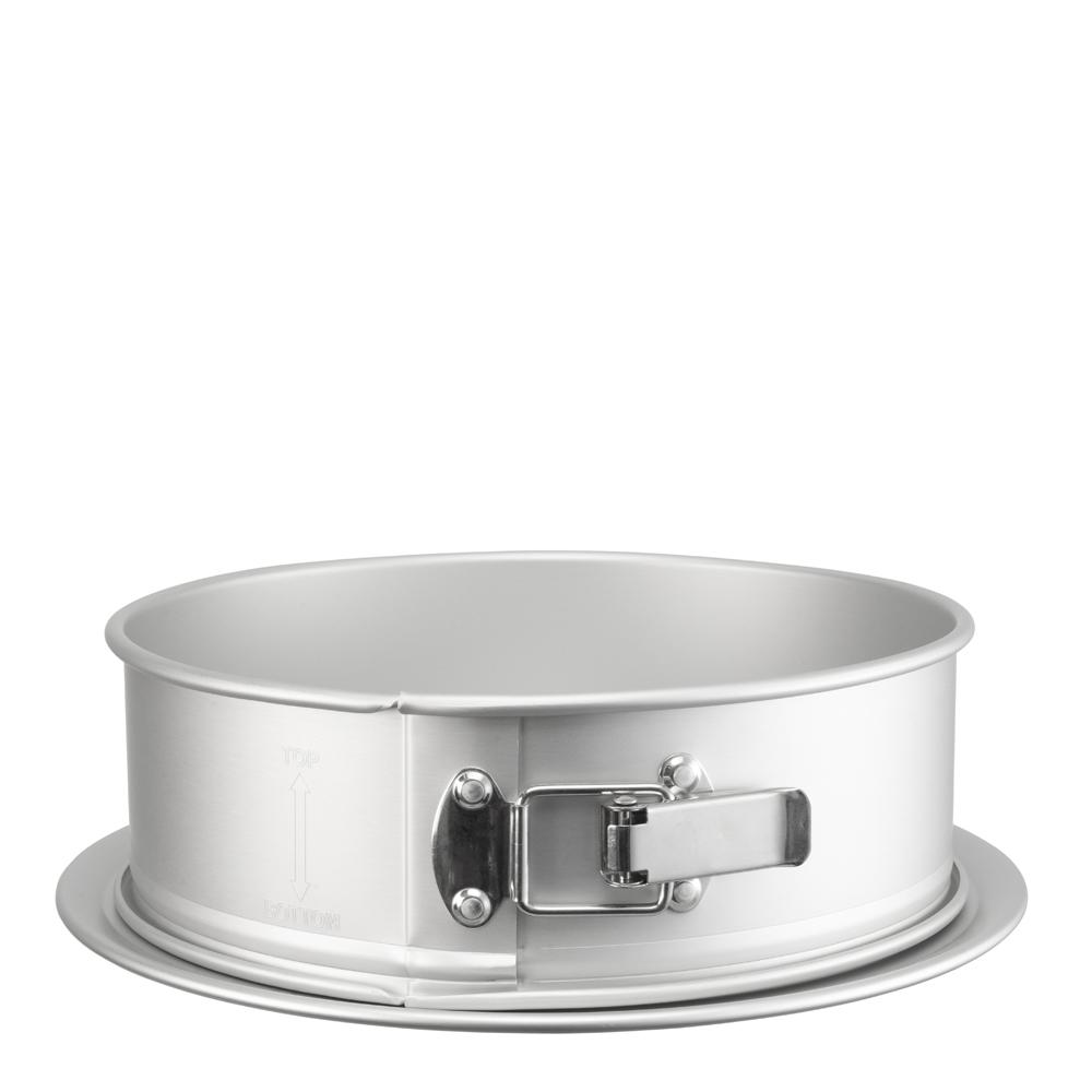 Heirol - Springform cake Pan 28 cm