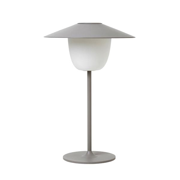 Ani Lamp  Mobil LED-Lampa Satellite