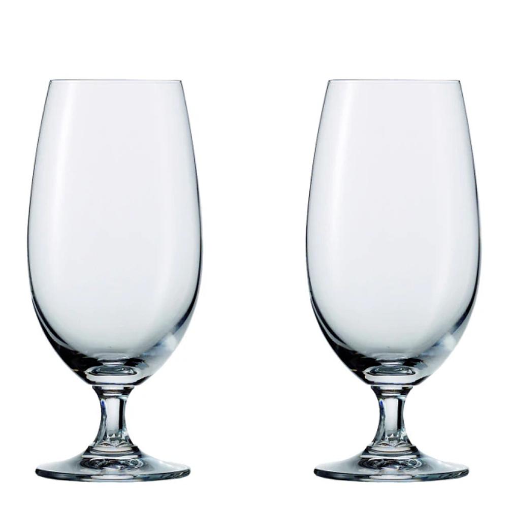 Spiegelau - Taverna Ölglas 59 cl 2-pack