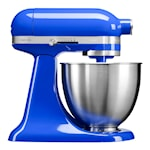 Artisan Miniköksmaskin 3,3 L Havsblå