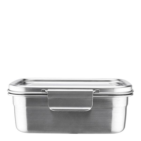 Lunchbox 1560 ml Rostfri