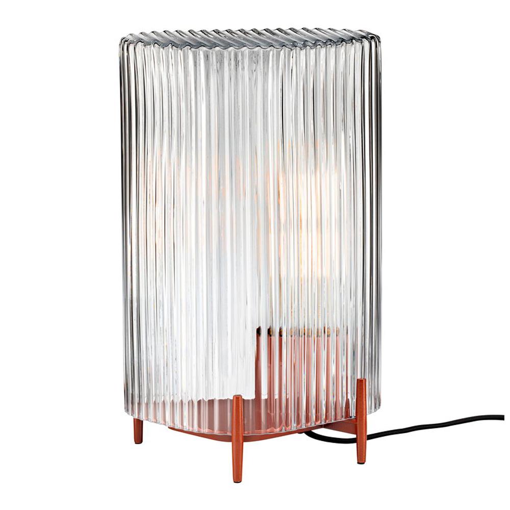 Iittala - Putki Lampa 34 cm