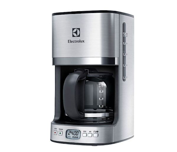 7000 Series Kaffebryggare EKF7500 Cervera