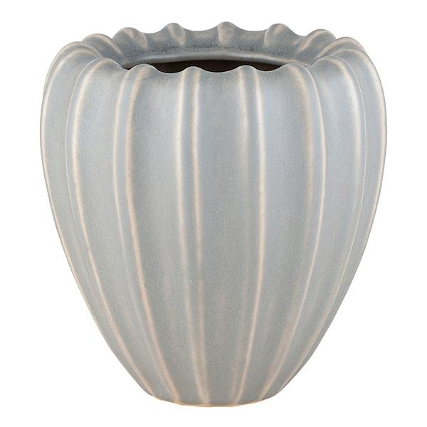 Fröhus Vas Kapsel 12,5 cm