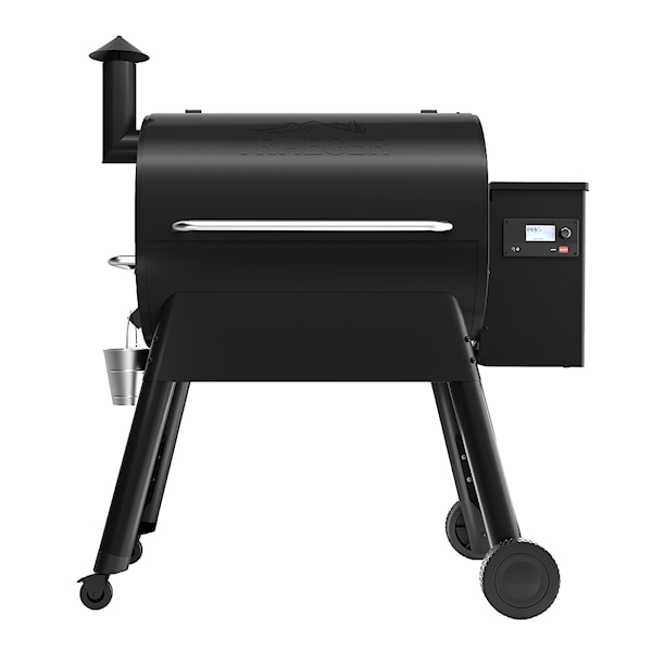 Grill Pro 780
