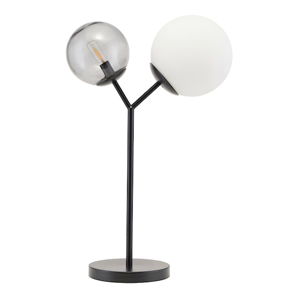 Twice Bordslampa 42 cm