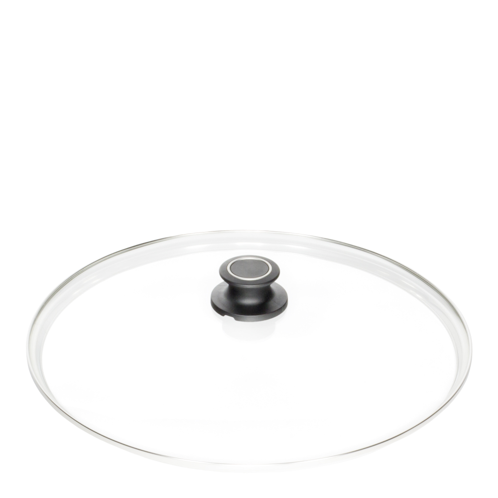 AMT Gastroguss - Glaslock 36 cm