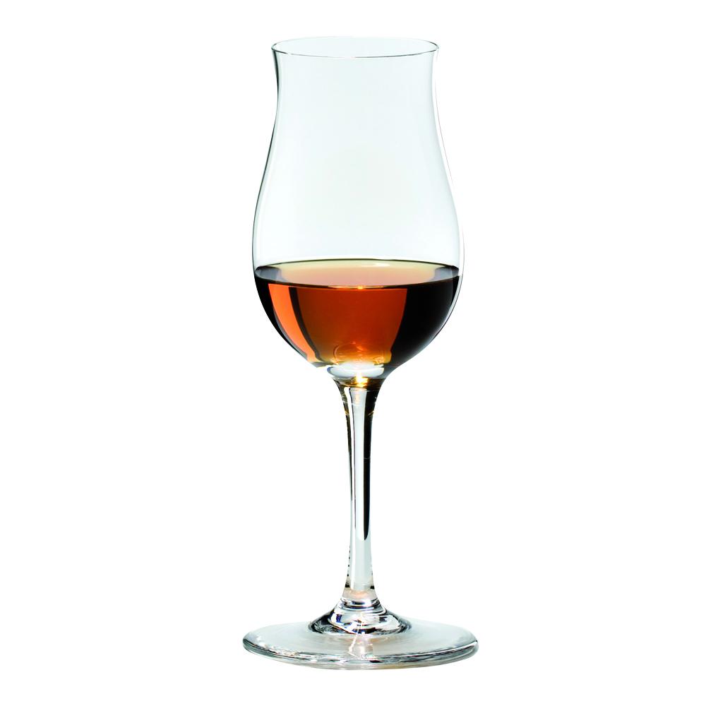 Riedel - Sommeliers Cognac V.S.O.P.