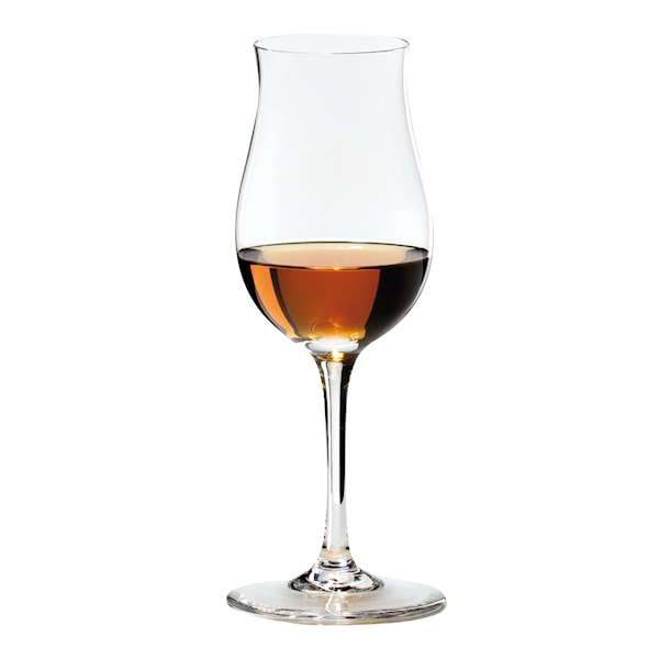 Sommeliers Cognac V.S.O.P.