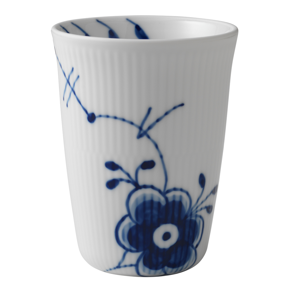 Royal Copenhagen - Blue Fluted Mega Termomugg 39 cl