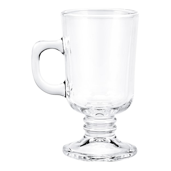 Glöggmugg Glas 11 cl