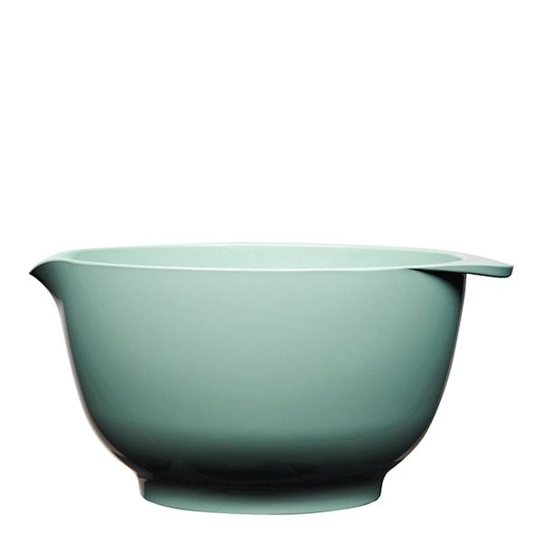 Margrethe Bakebolle 3 L Grønn retro
