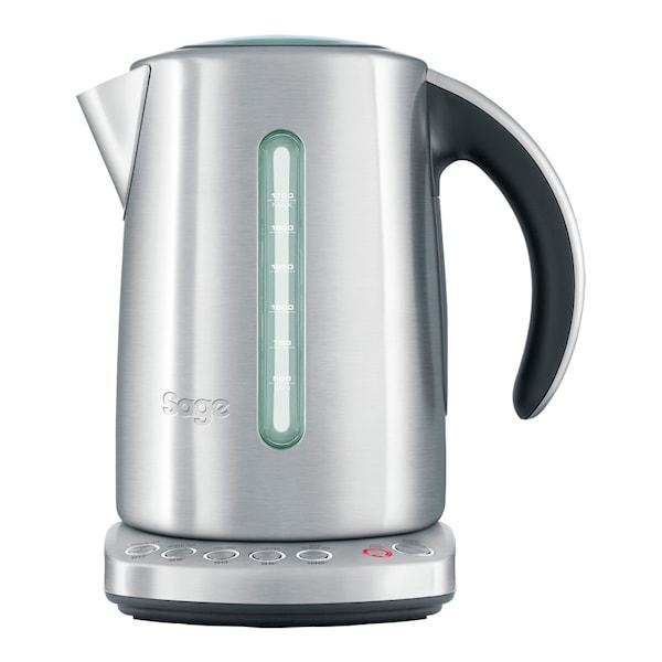 The Smart Kettle Vattenkokare 1,7 L