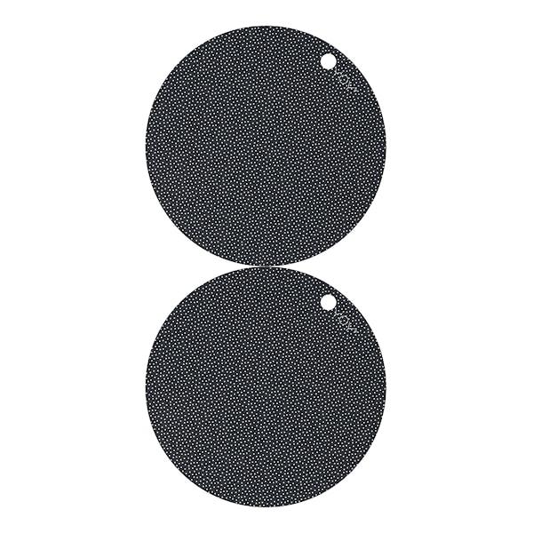 Dot Tablett 39 cm 2-pack