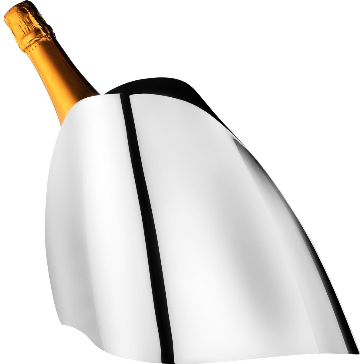 Georg Jensen - Champagnekylare