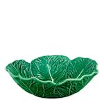 Cabbage Skål 29 cm